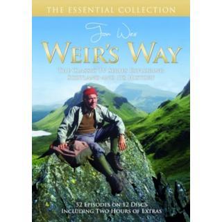 Weir's Way [DVD]